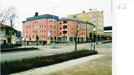 06.02 Skandiahuset