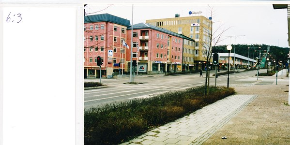 06.03 Centralgatan