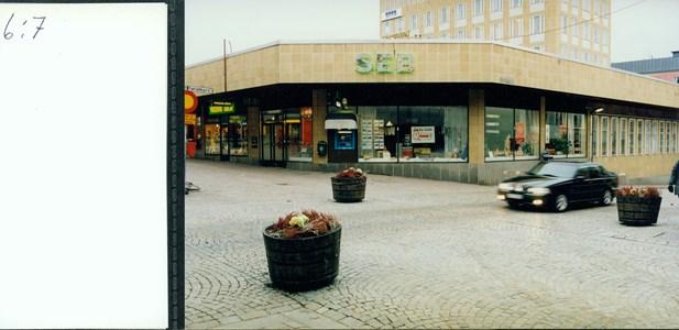 06.07 Storgatan/Köpmangatan