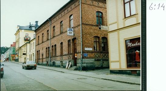 06.14 Skolgatan