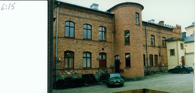06.15 Skolgatan