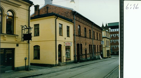 06.16 Skolgatan