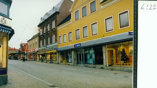 06.22 Storgatan
