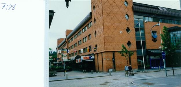 07.28 Fabriksgatan/Nygatan