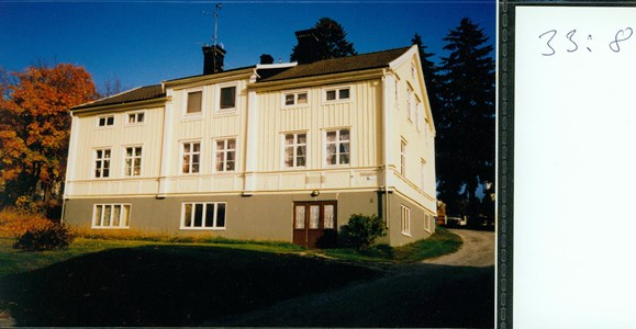 33.08 Rådhusgatan 8