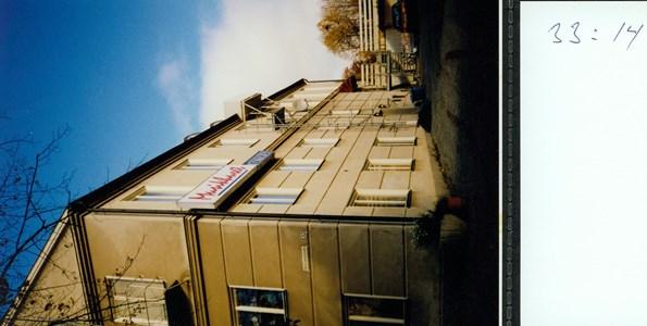 33.14 Musikhuset