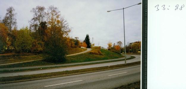 33.28 Stockholmskurvan