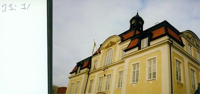 33.31 Rådhuset