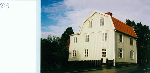 08.03 Villagatan