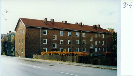 08.04 Villagatan
