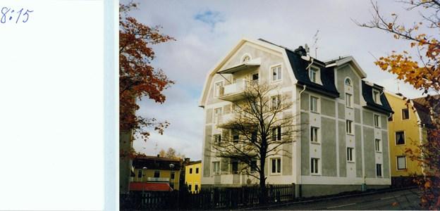 08.15 Villagatan