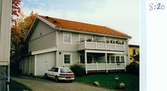 08.20 Fabriksgatan
