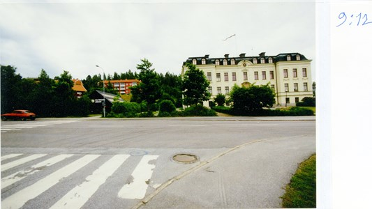 09.12 Villagatan