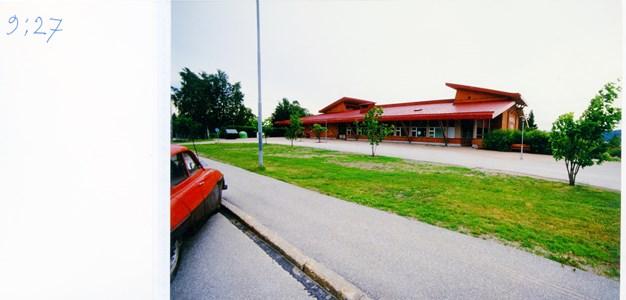 09.27 Folkets Park