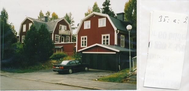35a.02 Solgårdsgatan 1 Hus 2