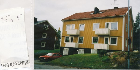 35a.05 Solgårdsgatan 7