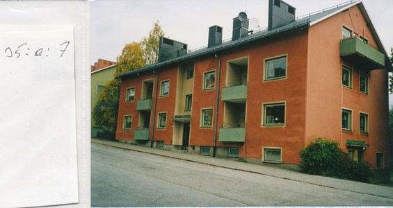 35a.07 Solgårdsgatan 6