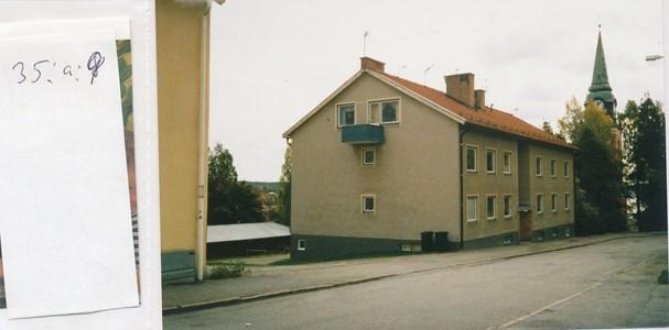 35a.09 Solgårdsgatan 2