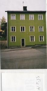 35a.14 Storgatan 33