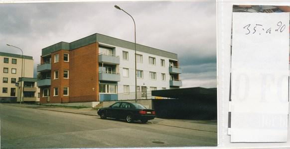 35a.20 Storgatan-Hantverkargatan 50