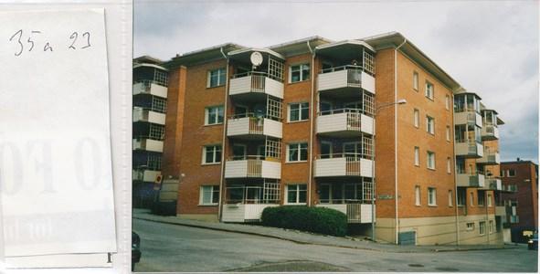 35a.23 Storgatan-Hantverkargatan 46