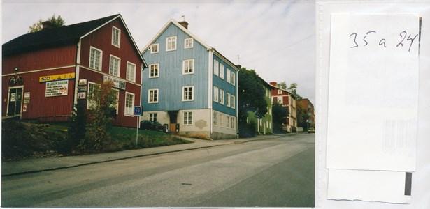 35a.24 Storgatan-Hantverkargatan 46