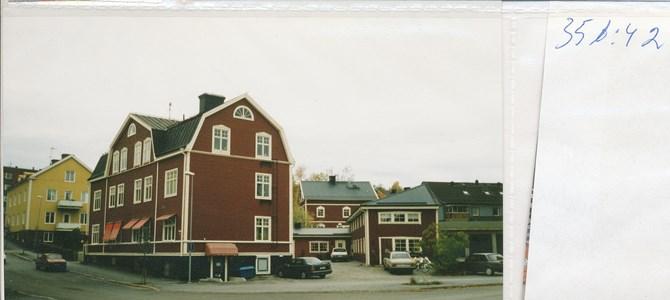 35b.42 Kyrkogatan 4