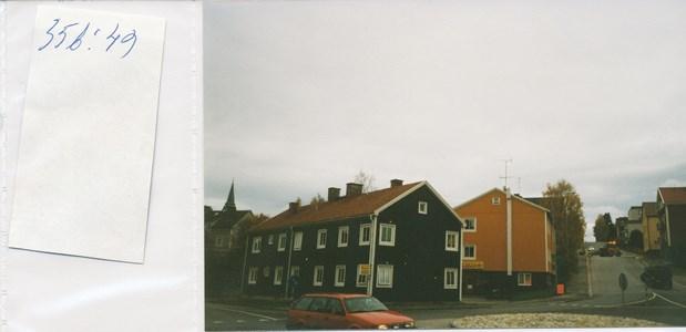 35b.49 Ångermanlandsgatan-Hantverkargatan