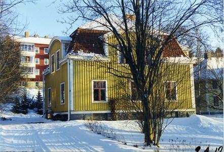 09a.12 Villagatan