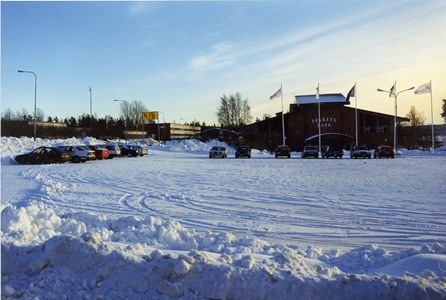 09b.02 Folkets Park