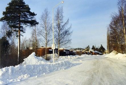 09b.06 Skogsgatan