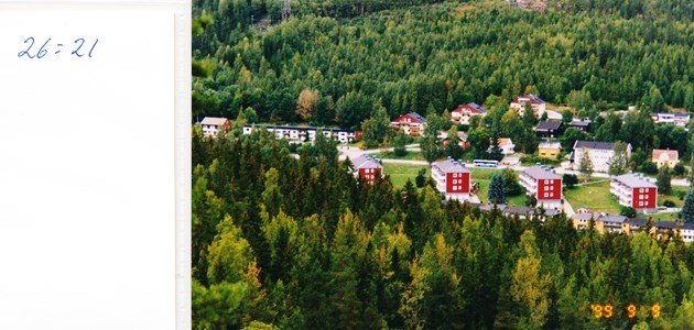 26.21 Panoramafoto från Varvsberget