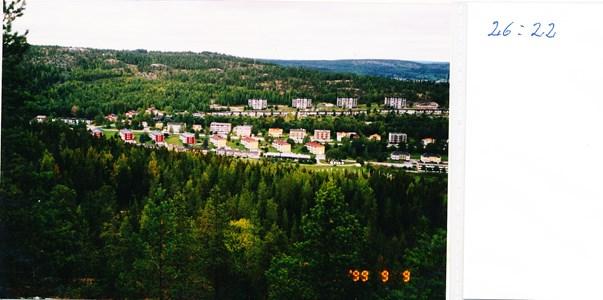 26.22 Panoramafoto från Varvsberget