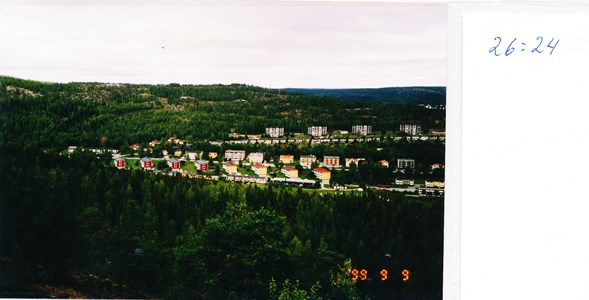 26.24 Panoramafoto från Varvsberget