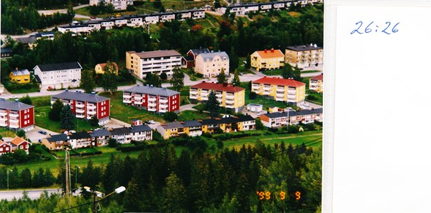 26.26 Från Varvsberget