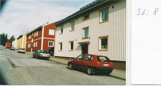 36.08 Solgårdsgatan