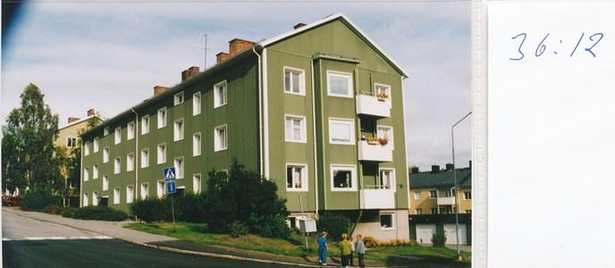 36.12 Solgårdsgatan 18