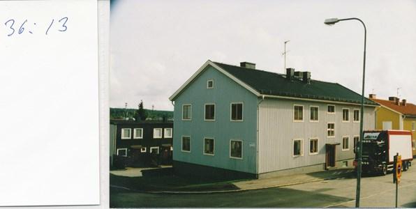 36.13 Solgårdsgatan 16