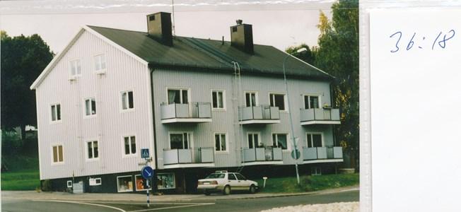 36.18 Korsgatan 7