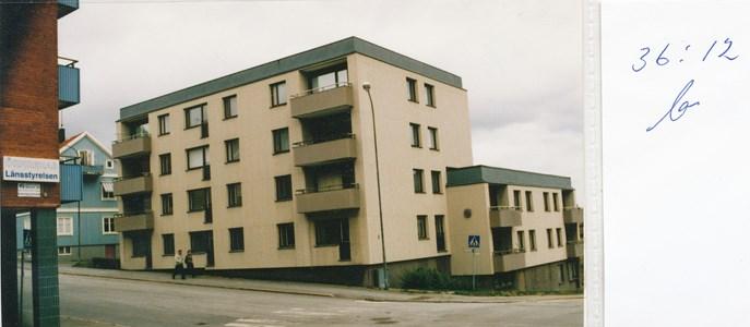 36b.12 Storgatan 52