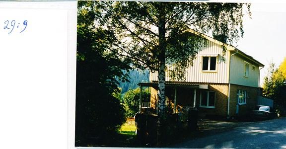 29.09 Högbergsgatan 11