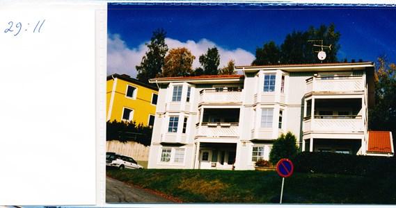 29.11 Högbergsgatan 6