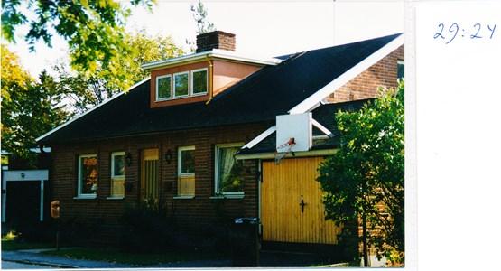 29.24 Högbergsgatan 16