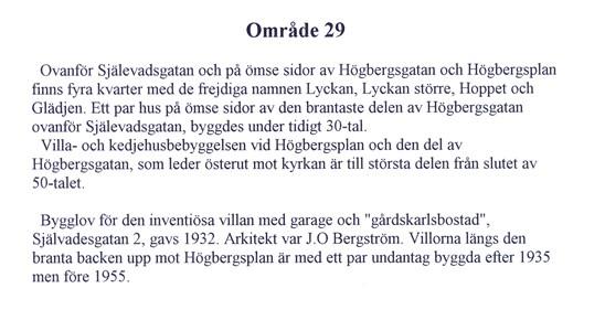 Område 29