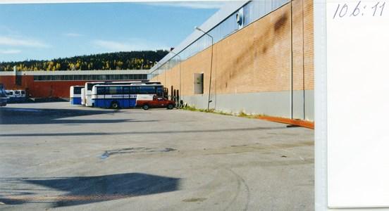 10b.11 Bussbolaget