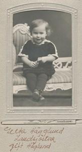 002.56 Fotoalbum 2 - Hägglund