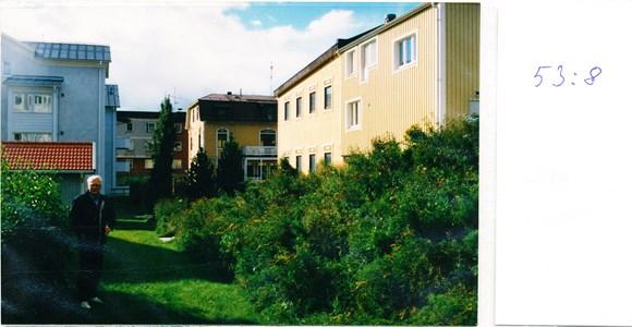 53.08 Kv Österike   Läroverksgatan 4