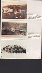 008.37 Stadens fotografier 2 - Johan Ödbergs hus