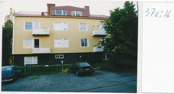 37a.16 Solgårdsgatan 11
