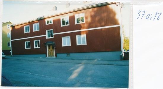 37a.18 Solgårdsgatan 12